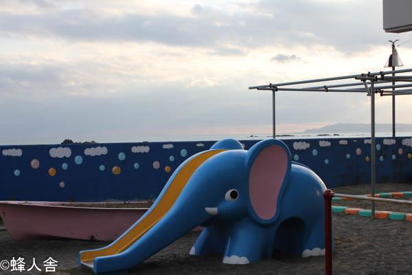 江見保育園